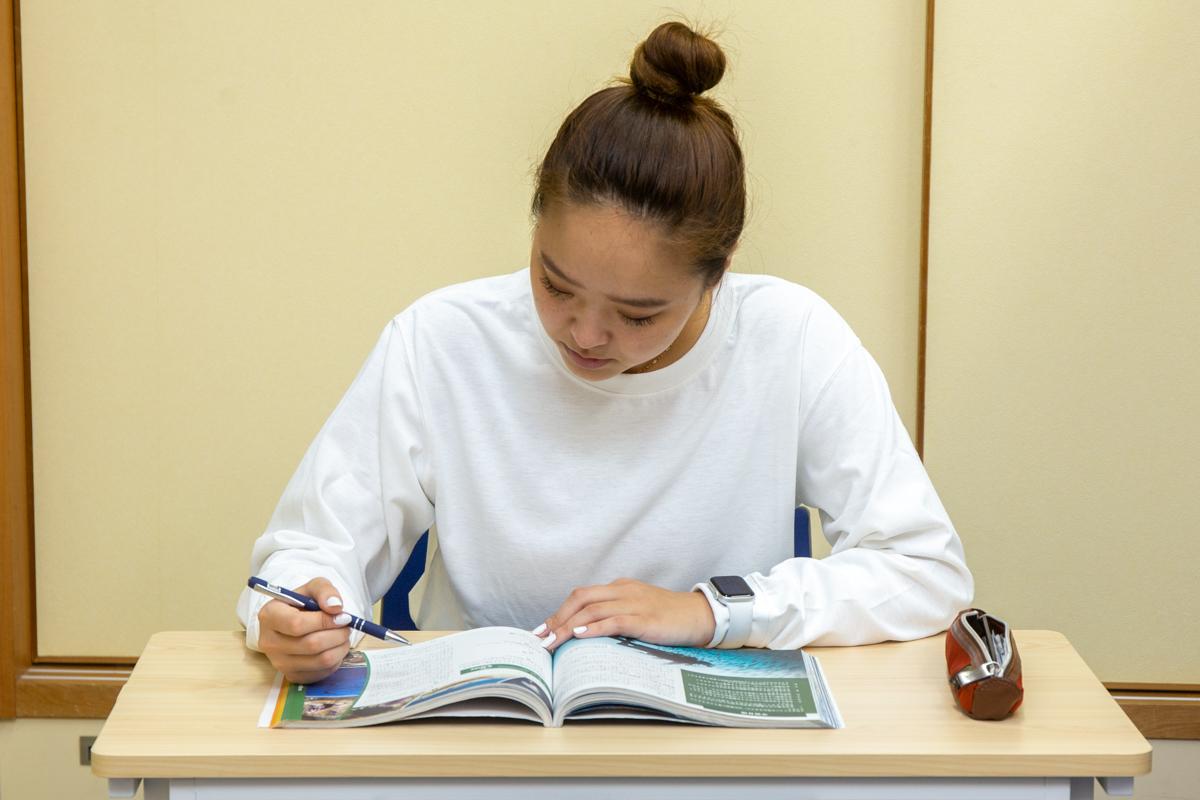 東京 ダイビングライセンス 取得の流れ2 自宅学習