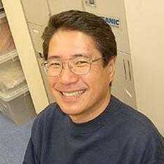 永田 芳之さん