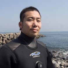 松村 孝之さん