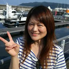 高橋 恵美子さん